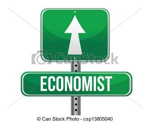 economist-clipart-can-stock-photo_csp13805040